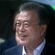 韓国政府高官が覚悟の告発!「文在寅では韓国が地球上から消える」