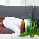 二日酔い予防と解消法|飲酒前にやっておきたいこと