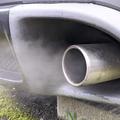 さまざまな要因から停止時の「暖機運転」が減少するなか、エンジ