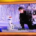 みんなで歌おう! - 映画『アナと雪の女王』  - Kevin Winter /