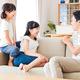 子どもの「自分で意思決定する力」はどうすれば高まるのか?[やる気を引き出すコーチング]
