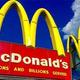 「マクドナルドのアイスクリームマシンが故障しているかどうか」がリアルタイムでわかるウェブサービスが登場