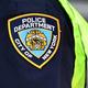 中国に内部情報を提供した疑いでニューヨーク市警の警官が逮捕された/Robert Alexander/Getty Images