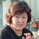 和歌山市で起きた毒物カレー事件をめぐり再審請求 「第三者の犯行」と主張