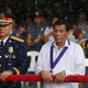 フィリピン警察、性的暴行被害の少女を射殺し口封じ