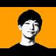 「 動画 で結果出すには、カッコよさより ユーザー体験 」: カクテルメイク株式会社CEO 松尾幸治氏