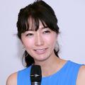 経沢香保子氏(カラーズ代表)