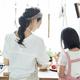 伝説の家政婦・タサン志麻さんに聞いた!フランス流「がんばりすぎない食育」