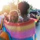 LGBTQ+当事者を祝福する日!「カミングアウトデー」を知ろう