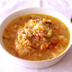 いろいろな野菜からのうまみで自然なおいしさ/調理:植松良枝 撮影:白根正治