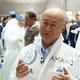 IAEAの天野事務局長が死去 日本人唯一の国連トップ、72歳
