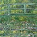展覧会「モネとマティス —もうひとつの楽園」箱根・ポーラ美術