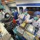 日本と中国の「善意のリレー」重病の女性患者を救う