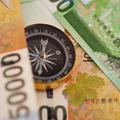 韓国メディアの亜洲経済(華字版)は6日、ドル高によって韓国の