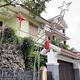 ベトナムの富裕層が暮らす街 住民が抱える「リスクと借金」に衝撃