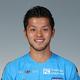 横浜FCのFW草野侑己が入籍&第一子誕生「瞬く間にかけがえのない家族が増えた」