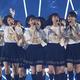 乃木坂46「9th YEAR BIRTHDAY LIVE〜4期生ライブ〜」より