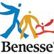 ベネッセが顧客情報760万件を漏洩。最大2070万件まで拡大の可能性