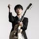 藤木直人、音楽活動をまとめたオフィシャルYoutubeチャンネルを開設!6月19日リリースアルバム「20th -Grown Boy-」のティザーも公開!