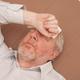 ドロドロの血液が、熱中症の大敵である理由