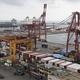 台湾輸出受注、9月は前年比−4.9% 11カ月連続のマイナス