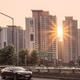 韓国、「不動産政局」の背景に過熱する投資熱
