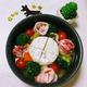 クリスマスパーティーにおすすめ!とろーり、まるごとチーズ鍋のレシピ