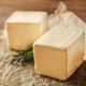 自宅でバターから作れる万能油の「ギー」を常備したい