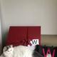 愛するペットのイラストをON♡ ヴァレンティノからパーソナライズバッグが登場