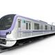 新型「18000系」 東京メトロ半蔵門線へ導入 2021年度上半期営業運転開始