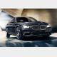 BMW、7シリーズの特別仕様車「740i ドライバーズエディション」発売