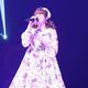 声優・内田真礼、誕生日にスペシャルイベント『Maaya Heart Beat Party!!』を開催!