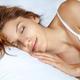 就寝前に安眠対策!心身がベストな状態で眠りにつく方法