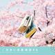 恋愛相談としての読書! 早稲田の教授が選ぶ、悩める人のための文学5作品。