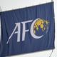 3月のW杯アジア予選は「過半数が延期」とAFC発表…モンゴル対日本など4試合のみ開催へ!