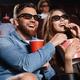 デートの定番!映画館で男性が幻滅した女性の言動