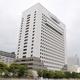 ガス点検強盗、現金引き出しも関与か 神奈川県警、「実行役」再逮捕へ