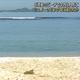 シュノーケリング中に溺れたか 石垣島で高齢とみられる女性2人が死亡