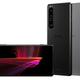 ソニー、5G フラッグシップスマートフォン Xperia 1 IIIを発表。可変式望遠レンズと4K 120Hz HDR 対応有機EL ディスプレイ搭載