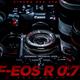 キヤノン 純正レデューサーレンズ搭載マウントアダプター EF-EOS R 0.71×が気になる! EOS C70とRED KOMODOで試してみた
