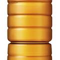 「アサヒ 十六茶麦茶」 ラベルレスボトル 660ml ×24本 デカフェ