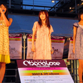 Chocolove from AKB48