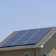 太陽光発電導入の新たな選択肢となる(イメージ)