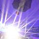 """リスアニ!が日本武道館に帰ってきた!""""リスアニ!LIVE 2021""""初日公演""""SATURDAY STAGE""""速報レポート"""