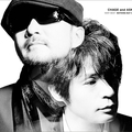 CHAGE and ASKA「VERY BEST NOTHING BUT C&A」 / 2009年02月4日