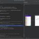 Android Studio 4.2登場、IntelliJプラットフォームアップデート