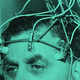 Examining The Brain Electronically