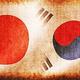 アジアには先進国が複数存在し、日本だけはなく韓国も先進国に該当する。韓国は日本と同じ東アジアで共通点も多く、なにかと日本と比較されることが多いが、現時点で日本と韓国との間にはどれだけの差があるのだろうか。(イメージ写真提供:123RF)
