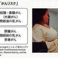 身長が低くなる「ラロン症候群」の患者は、成長ホルモンの分泌が