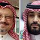 サウジ記者殺害に「皇太子関与の証拠」 国連報告者